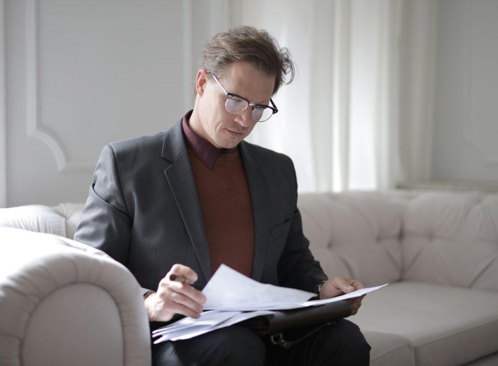 divorce lawyer glasgow